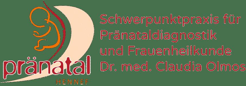 Praenatal Hennef